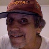 Stephen L. Paulmier