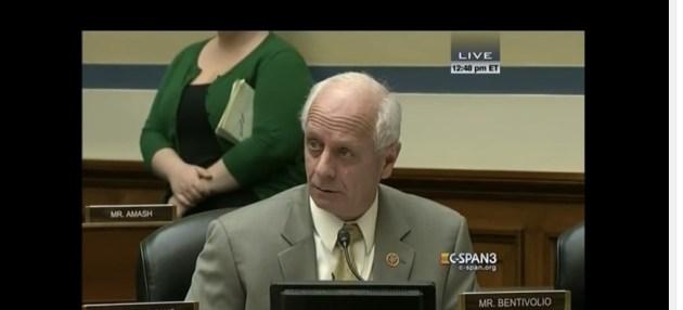 Gruber Testimony