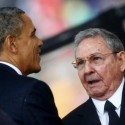 Obama Exchanges Hostages With Cuba