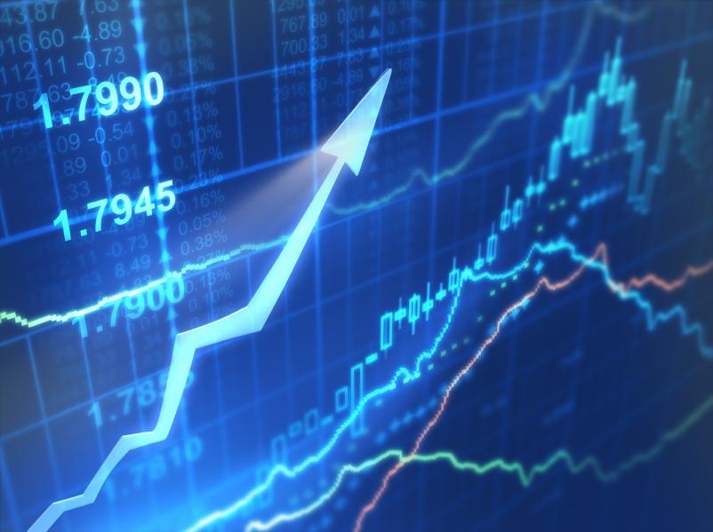 Will the European Union reindex stock markets to 100 ...