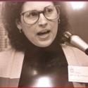 Carol O'Cleireacain