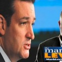 Ted Cruz / Mark Levin