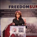 Iowa Freedom Summit