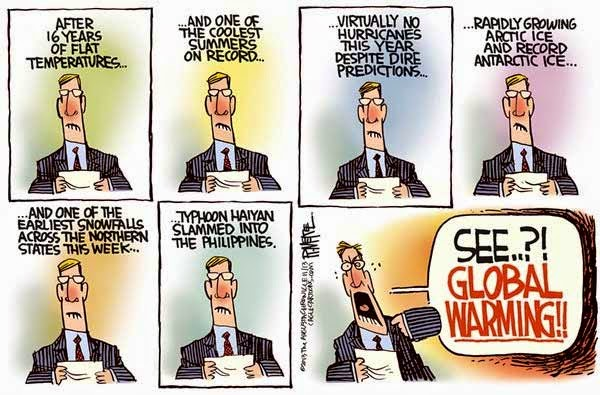 Obama Ad Naseum