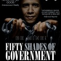 50 Shades of Government