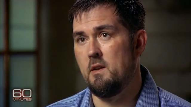 Marcus Luttrell On 300 Marines In Iraq Noisyroom Net