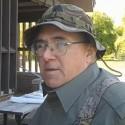 Mike Vanderboegh