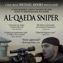 Al-Qaeda Sniper