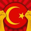 Communism and Islam