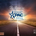 CPAC 2015