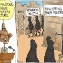 Obama on Jobs for ISIS