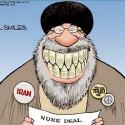Iran - All Smiles