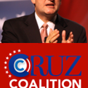 The Cruz Coalition