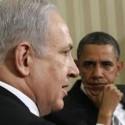 Democrats Supporting Netanyahu