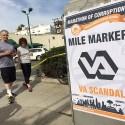 LA Tyranny Marathon