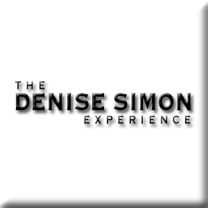 The Denise Simon Experience