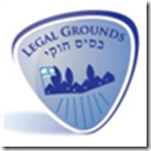 Legal Grounds