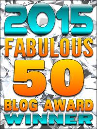 2015Fab50