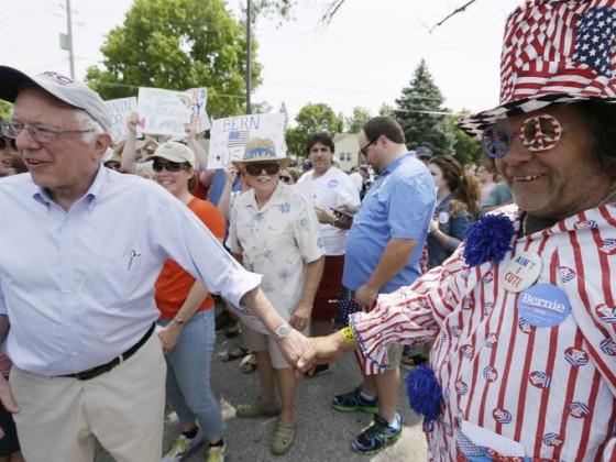 Iowa Caucus2