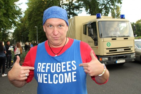 Refugees3
