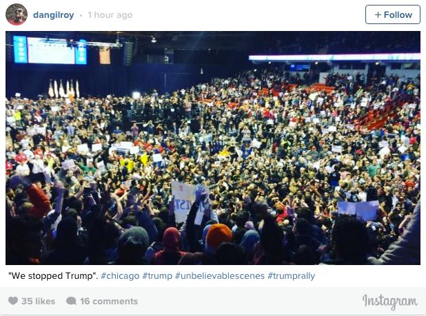 Trump Rally3