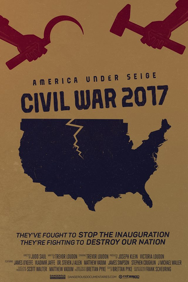 The Roots of the American Civil War