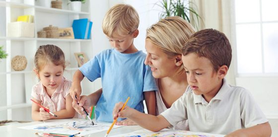 art of painting essay requirements