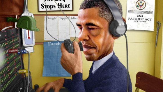 Image result for obama's spy gate