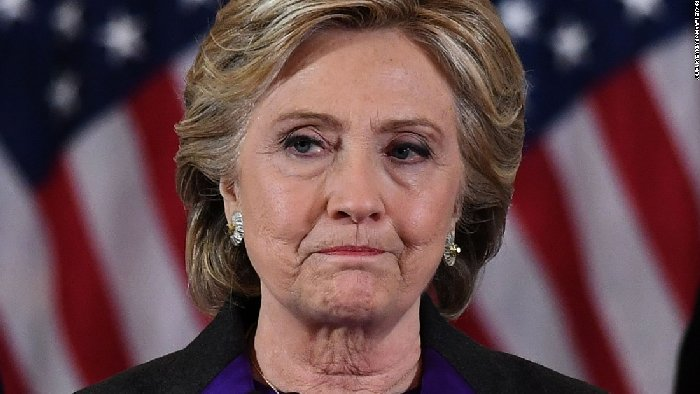 Yup, Hillary Concocted the Russia Scandal, BHO was Briefed on the Plot
