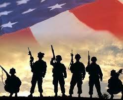 America's Military Power