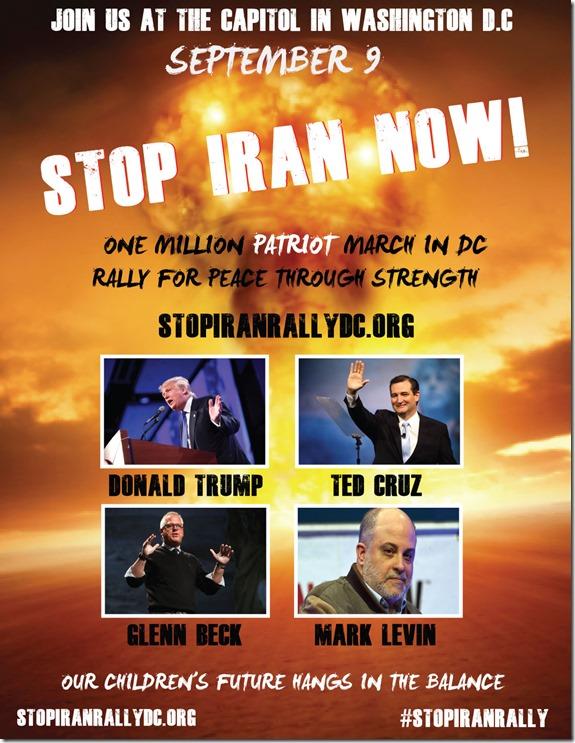 Stop Iran Now2