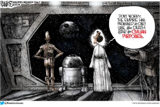 Star Wars Debate1