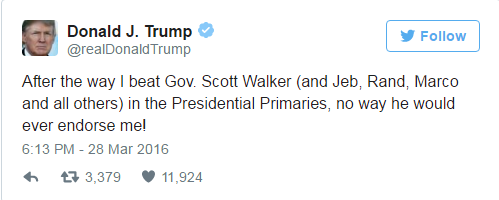 Walker2