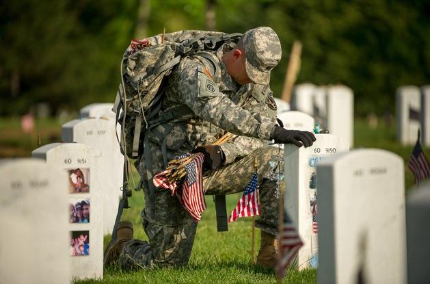 Memorial Day1