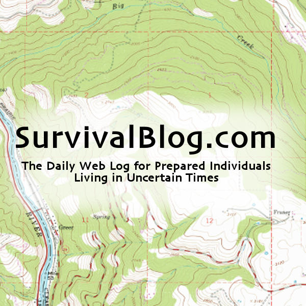 survivalblog