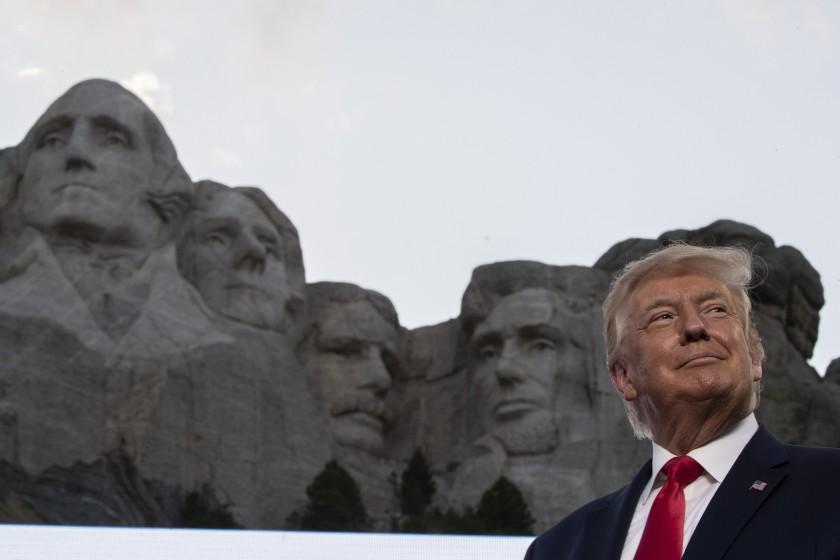 http://noisyroom.net/blog/wp-content/uploads/2020/10/TrumpMtRushmore.jpg